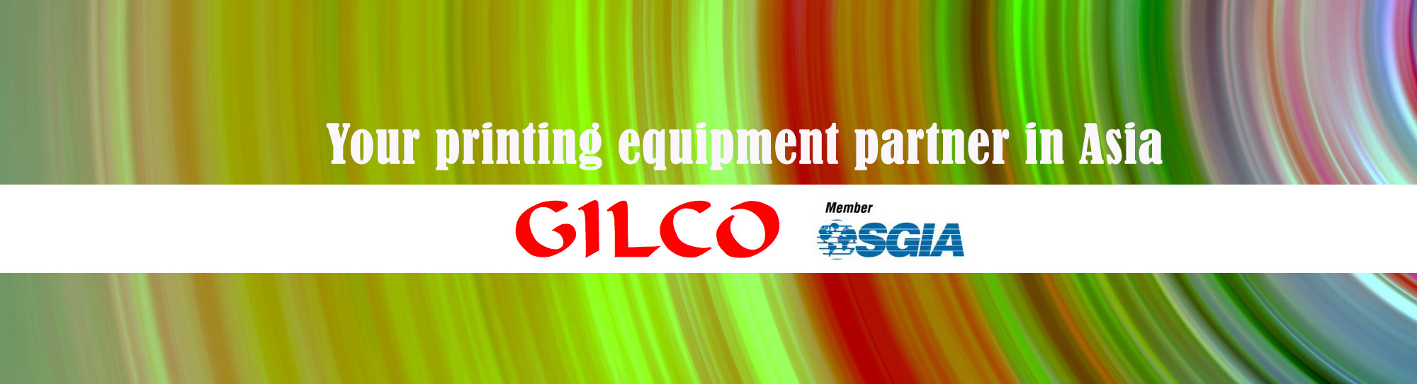 screen-printing-equipment-gilco